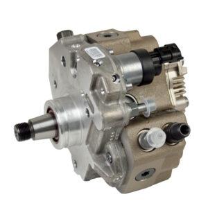 Duramax 01-04 LB7 Brand New Stock CP3 Dynomite Diesel