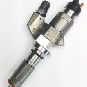 Duramax 01-04 LB7 Individual Stock Brand New Injector Dynomite Diesel